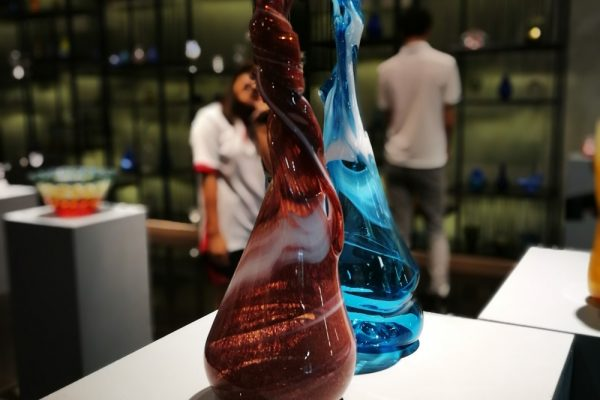 SPIP_Bangkok Glass_180425_0028-024